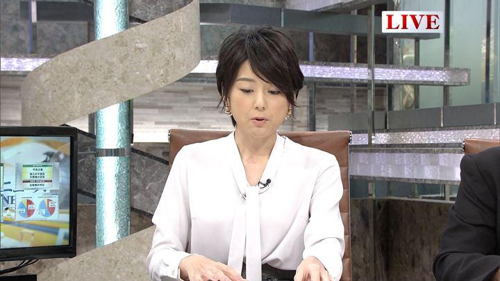 2017年11月14日秋元優里の画像10枚目
