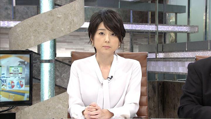 2017年11月14日秋元優里の画像13枚目