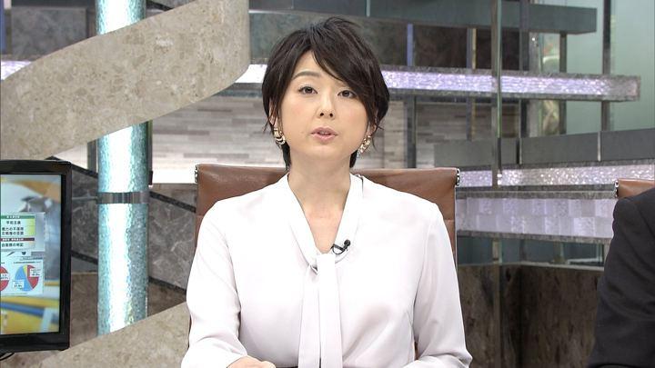 2017年11月14日秋元優里の画像15枚目