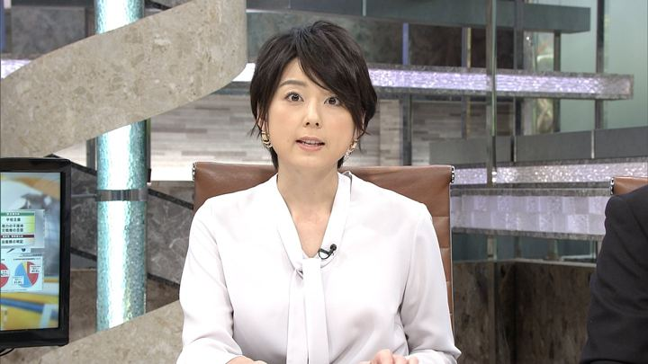 2017年11月14日秋元優里の画像17枚目