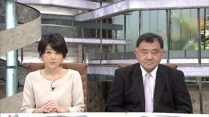 2017年11月22日秋元優里の画像03枚目