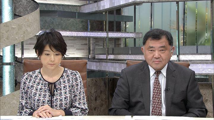 2017年11月30日秋元優里の画像05枚目