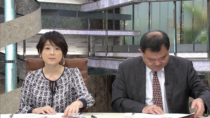 2017年11月30日秋元優里の画像13枚目