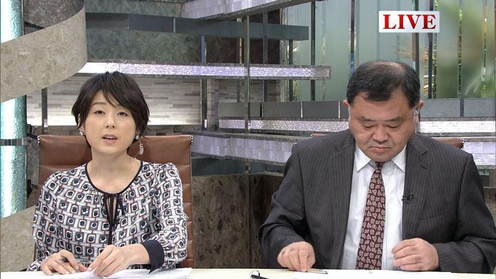 2017年11月30日秋元優里の画像19枚目