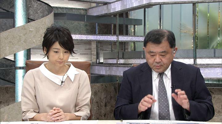2017年12月05日秋元優里の画像05枚目