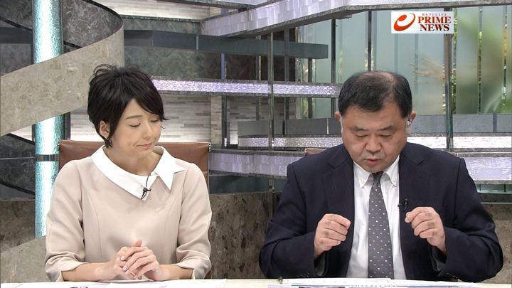 2017年12月05日秋元優里の画像06枚目