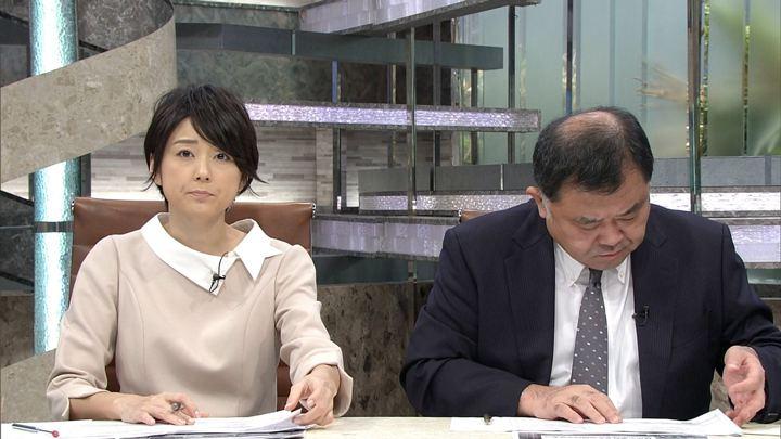 2017年12月05日秋元優里の画像08枚目