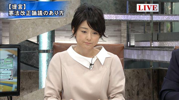 2017年12月05日秋元優里の画像11枚目