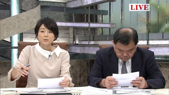 2017年12月05日秋元優里の画像18枚目