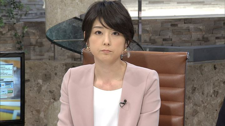2017年12月06日秋元優里の画像01枚目