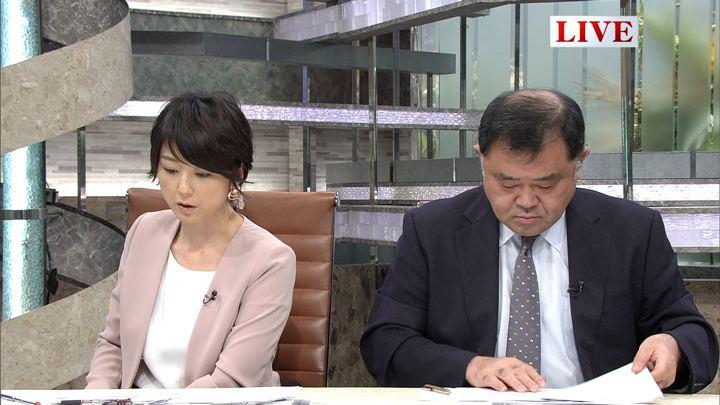 2017年12月06日秋元優里の画像06枚目