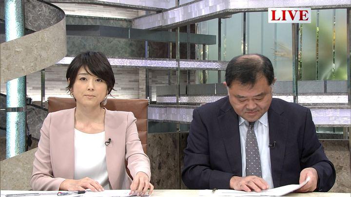 2017年12月06日秋元優里の画像07枚目