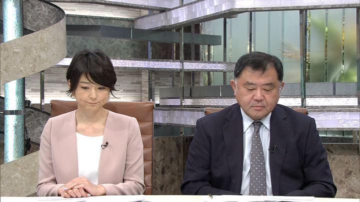 2017年12月06日秋元優里の画像08枚目