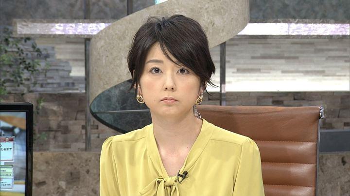 2017年12月13日秋元優里の画像01枚目