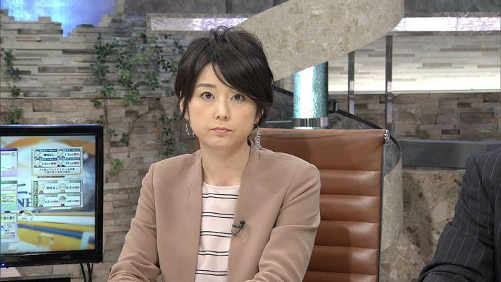 2017年12月14日秋元優里の画像01枚目