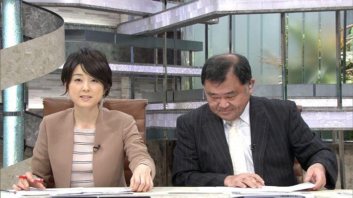 2017年12月14日秋元優里の画像04枚目