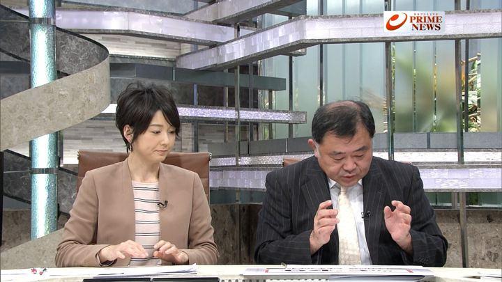 2017年12月14日秋元優里の画像06枚目