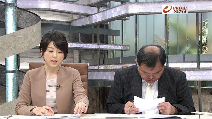 2017年12月14日秋元優里の画像07枚目