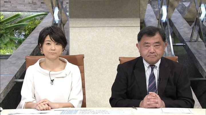 2017年12月16日秋元優里の画像01枚目