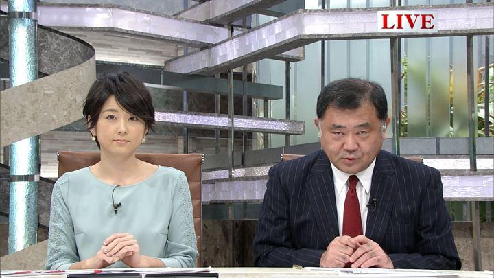 2017年12月19日秋元優里の画像03枚目
