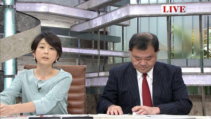 2017年12月19日秋元優里の画像04枚目