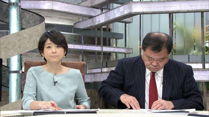 2017年12月19日秋元優里の画像09枚目