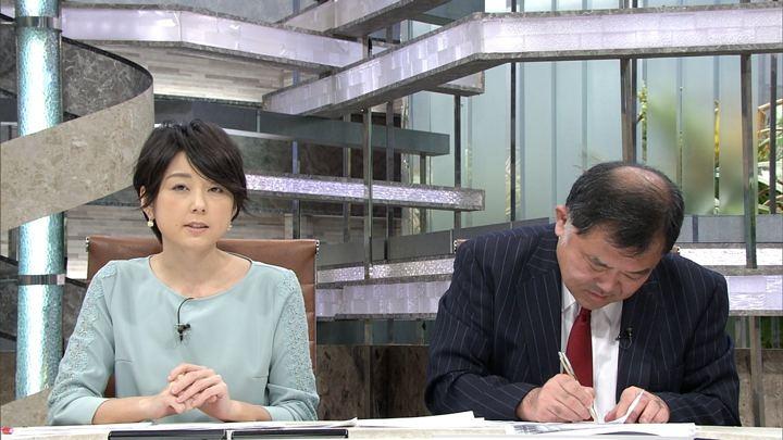 2017年12月19日秋元優里の画像10枚目