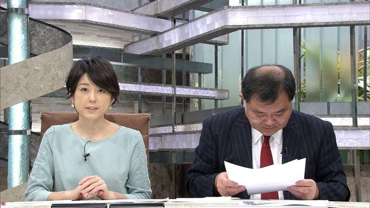 2017年12月19日秋元優里の画像11枚目