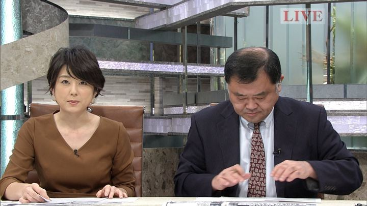 2017年12月20日秋元優里の画像07枚目