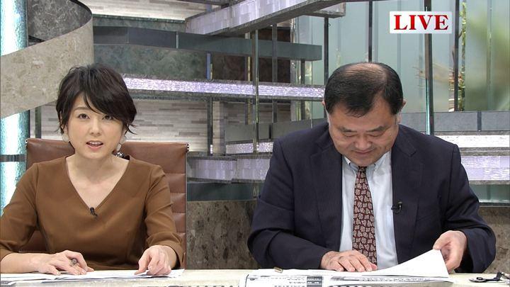 2017年12月20日秋元優里の画像13枚目