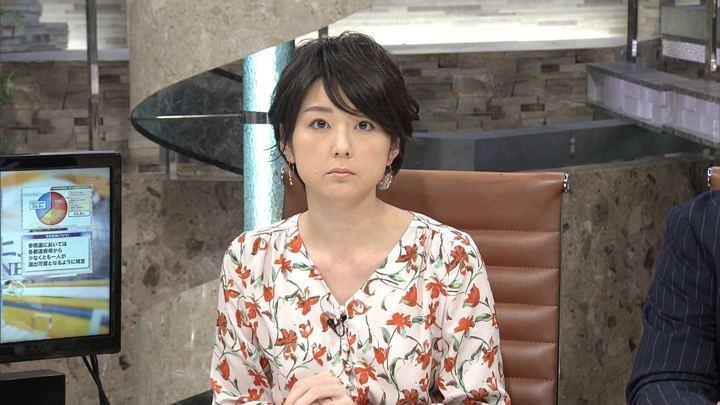 2017年12月21日秋元優里の画像01枚目