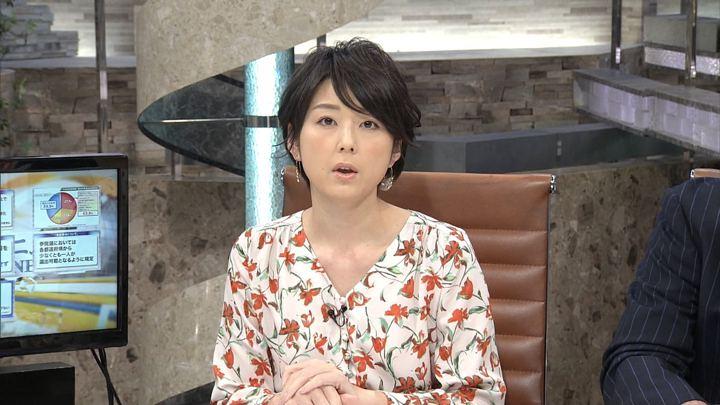 2017年12月21日秋元優里の画像02枚目