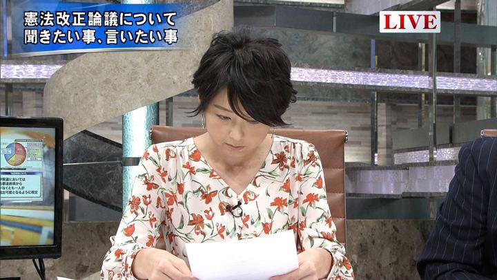 2017年12月21日秋元優里の画像16枚目