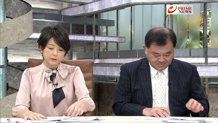 2017年12月25日秋元優里の画像04枚目