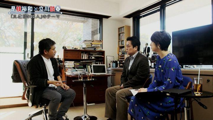 2017年12月31日秋元優里の画像03枚目