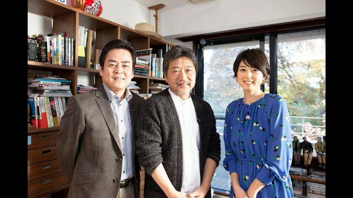 2017年12月31日秋元優里の画像14枚目
