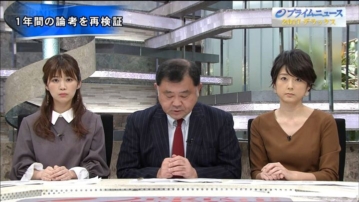 2017年12月31日秋元優里の画像21枚目