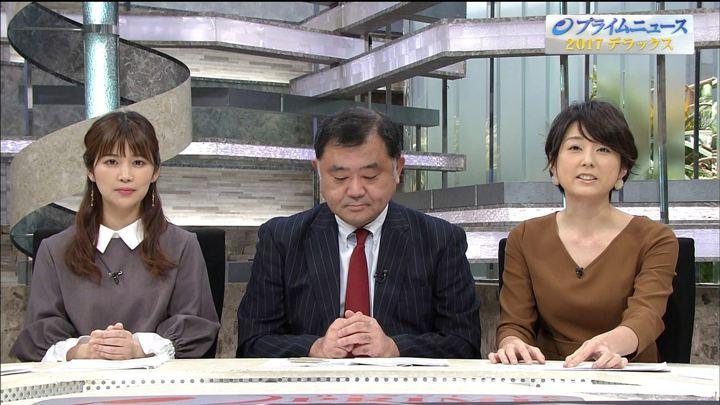 2017年12月31日秋元優里の画像25枚目