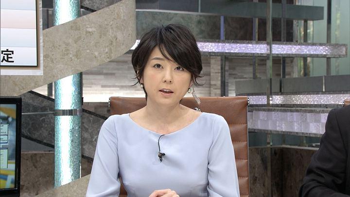 2018年01月04日秋元優里の画像21枚目