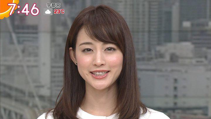 2017年09月01日新井恵理那の画像22枚目