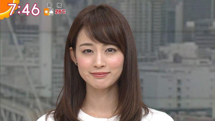2017年09月01日新井恵理那の画像23枚目