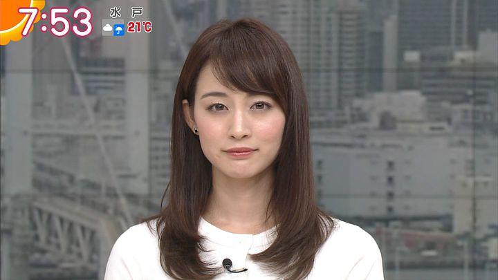 2017年09月01日新井恵理那の画像24枚目