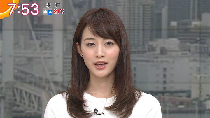 2017年09月01日新井恵理那の画像25枚目