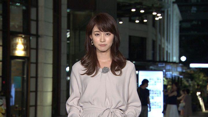 2017年09月02日新井恵理那の画像04枚目
