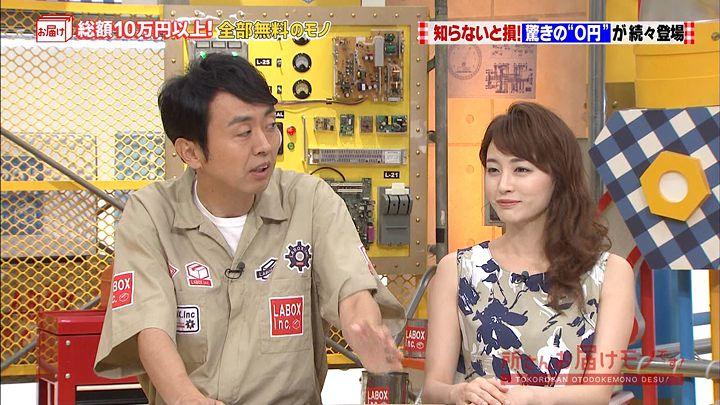 2017年09月03日新井恵理那の画像04枚目