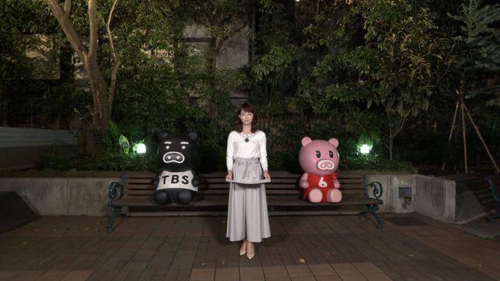 2017年09月30日新井恵理那の画像01枚目