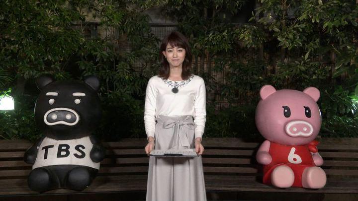 2017年09月30日新井恵理那の画像06枚目