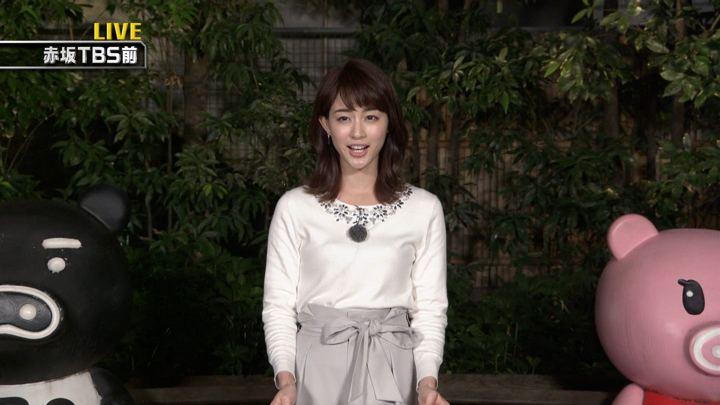 2017年09月30日新井恵理那の画像07枚目
