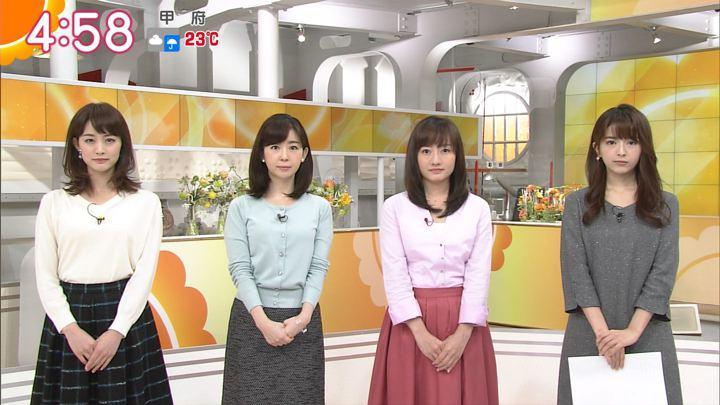 2017年10月02日新井恵理那の画像01枚目