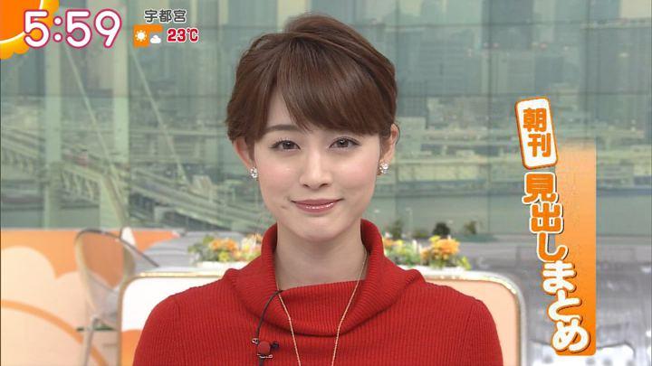 2017年11月03日新井恵理那の画像17枚目